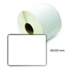 Etiqueta Adesiva Fasson 60x50